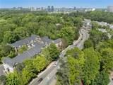 5492 Glenridge Drive - Photo 34