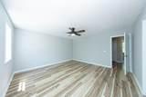 10520 Bridgemor Drive - Photo 30