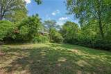 1015 1025 Pitts Road - Photo 6