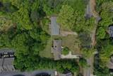 1015 1025 Pitts Road - Photo 8
