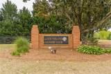 743 Mountain Meadow Walk - Photo 2