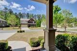 789 Springs Crest Drive - Photo 3