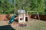 789 Springs Crest Drive - Photo 42
