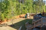 789 Springs Crest Drive - Photo 44