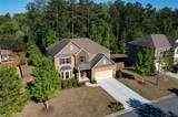 789 Springs Crest Drive - Photo 49