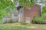 640 Valley Hall Drive - Photo 40