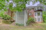 640 Valley Hall Drive - Photo 41