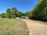 4111 Pond Fork Church Road - Photo 2