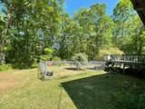 4111 Pond Fork Church Road - Photo 5