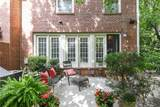 1735 Peachtree Street - Photo 28