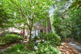 1735 Peachtree Street - Photo 31