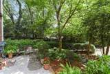 1735 Peachtree Street - Photo 33