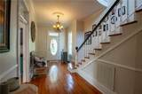 521 Woodlawn Avenue - Photo 29