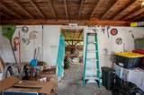 521 Woodlawn Avenue - Photo 58