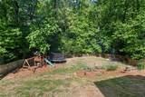 5084 Winding Branch Drive - Photo 27