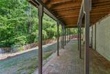 5084 Winding Branch Drive - Photo 28