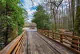 5084 Winding Branch Drive - Photo 31