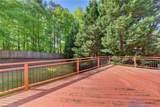 4500 Lakefield Bend - Photo 7