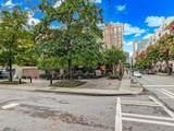 800 Peachtree Street - Photo 27