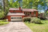 2499 Red Barn Road - Photo 2