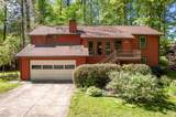 2499 Red Barn Road - Photo 3