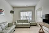 487 Pine Lane - Photo 47