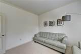 487 Pine Lane - Photo 48