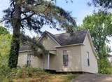 3264 Howell Circle, Lot 32 - Photo 4