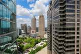 1080 Peachtree Street - Photo 31