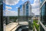 1080 Peachtree Street - Photo 4