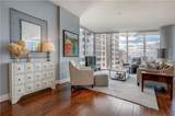 1080 Peachtree Street - Photo 8
