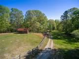 884 Sheep Wallow Road - Photo 26