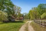 884 Sheep Wallow Road - Photo 35