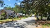 1659 Richland Road - Photo 8