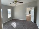 487 Mountain Oak Trail - Photo 13