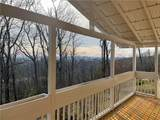 487 Mountain Oak Trail - Photo 2