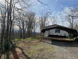 487 Mountain Oak Trail - Photo 29