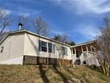 487 Mountain Oak Trail - Photo 4