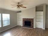 487 Mountain Oak Trail - Photo 5
