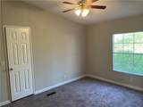 487 Mountain Oak Trail - Photo 8