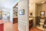4415 King Valley Drive - Photo 19