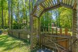 4415 King Valley Drive - Photo 9