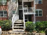 424 Teal Court - Photo 4