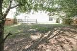 5449 Wellborn Creek Drive - Photo 15