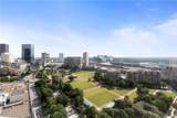 285 Centennial Olympic Park Drive - Photo 10
