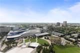 285 Centennial Olympic Park Drive - Photo 9