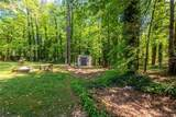 2235 Cedar Forks Drive - Photo 40
