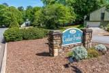 2235 Cedar Forks Drive - Photo 43