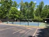 1075 Chandler Park Court - Photo 40