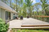 5768 Riley Farm Road - Photo 22